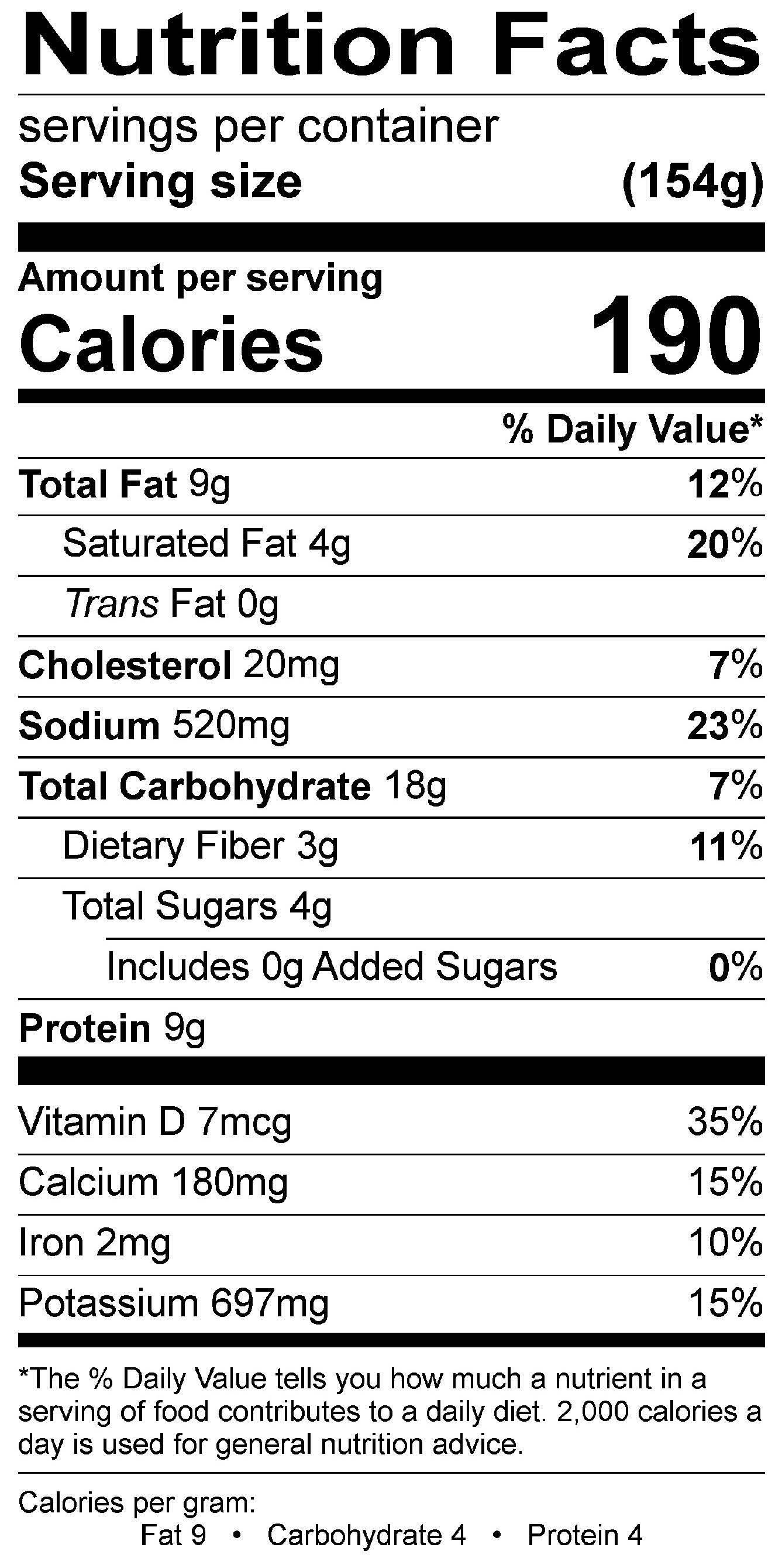Index of /uploadIMG/moxie/Nutrition Facts Images