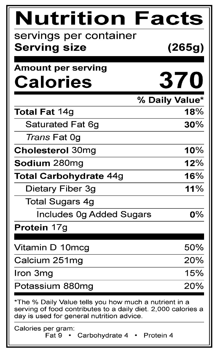 Index of /uploadIMG/moxie/Nutrition Facts Images